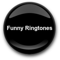 Funny Ringtones For Mobile Phone