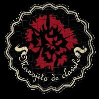 manojito-de-claveles-logo
