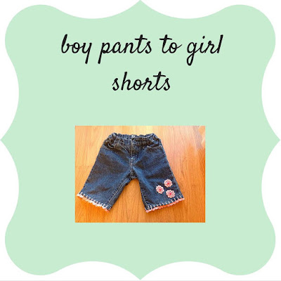 http://keepingitrreal.blogspot.com.es/2014/03/boy-pants-to-girl-shorts.html