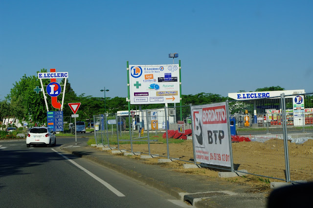 Cheapest Motel In Cubao Quezon City
