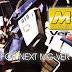 Gundam.info Polls for Next MG Ver. Ka - ZZ Gundam Taking the Lead