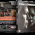 Halloween DVD Capa