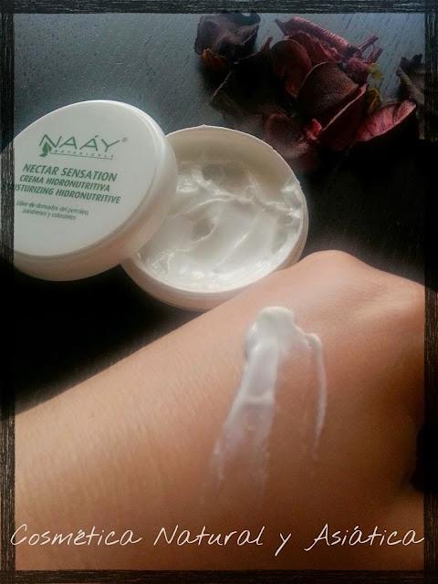 textura-naay-botanicals-crema-corporal-nectar-sensation