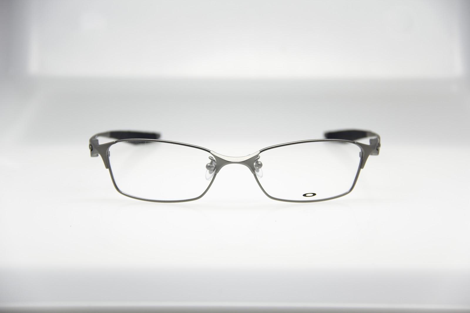 9e21ea036005b Oakley 4 1 Prescription