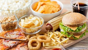 Κορεσμένα ή ακόρεστα; Ποια λιπαρά να τρως για καλή υγεία;