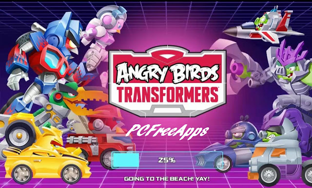 download-angry-birds-transformers-pc-angry-bird