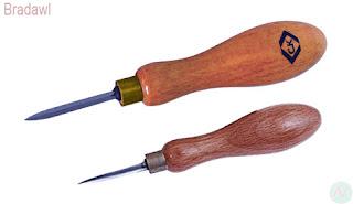bradawl tool
