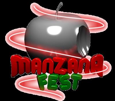 https://www.facebook.com/manzanafest/?fref=ts