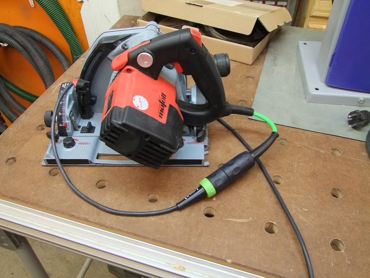 michas holzblog: mafell mt 55 cc meets festool plug-it