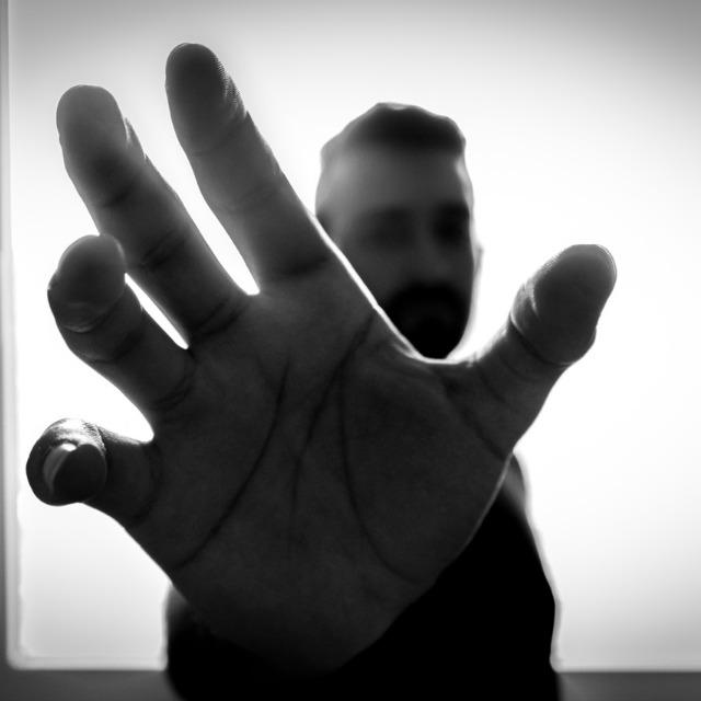Pedofilia – a pior forma de desamor possível