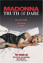 Watch Madonna: Truth or Dare Online Free in HD