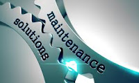 Importance of Maintenance on Technological Equipments