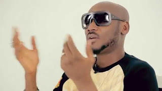 2face Donates N3.5 million to United Nations Refugee Agency