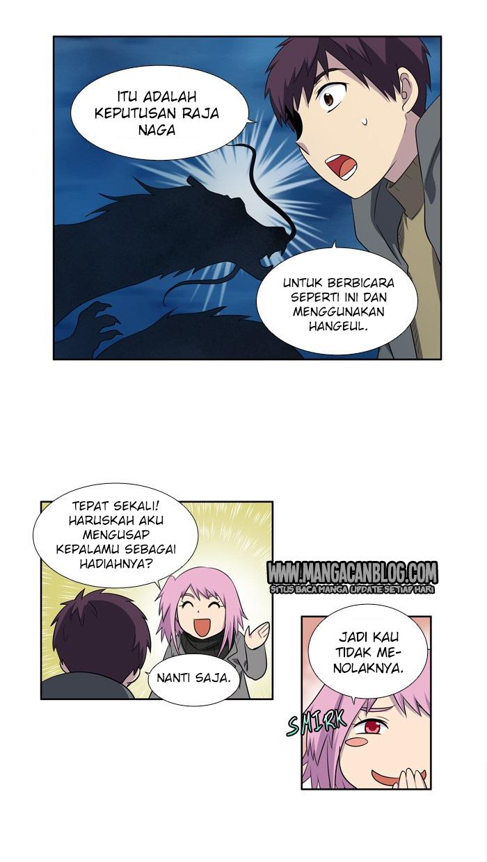 Dilarang COPAS - situs resmi www.mangacanblog.com - Komik the gamer 170 - chapter 170 171 Indonesia the gamer 170 - chapter 170 Terbaru 28|Baca Manga Komik Indonesia|Mangacan
