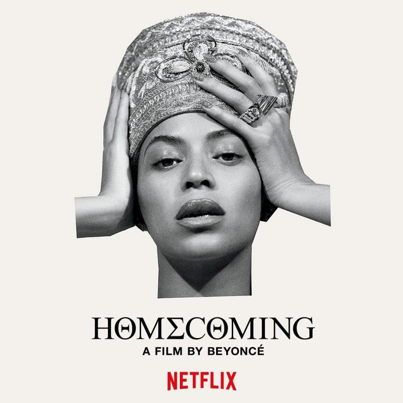 beyonce-lanca-homecoming