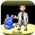 CODE For Pokemon Ruby(GBA) Game Tips, Tricks & Cheat Code