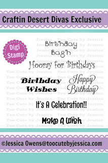 http://craftindesertdivas.com/birthday-sentiments-digital-stamp/