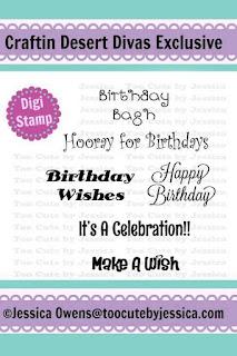 http://craftindesertdivas.com/birthday-sentiments-digital-stamp/