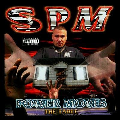 Spm discography torrent