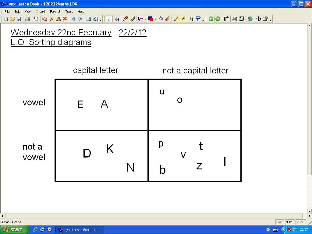 sorting shapes venn diagram worksheet photocell wiring carroll homework