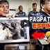 INILABAS NA! Ng NBI Ang Katotohanan sa Pagpatay Kay Mayor Espinosa