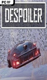 xboPCQI - DESPOILER-CODEX