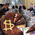 """Humo blanco con los gobernadores por la reforma tributaria: tras extensa reunión hay """"90% de acuerdo"""" (iProfesional)"""