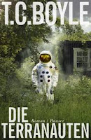 https://anjasbuecher.blogspot.co.at/2017/10/rezension-die-terranauten-tc-boyle.html