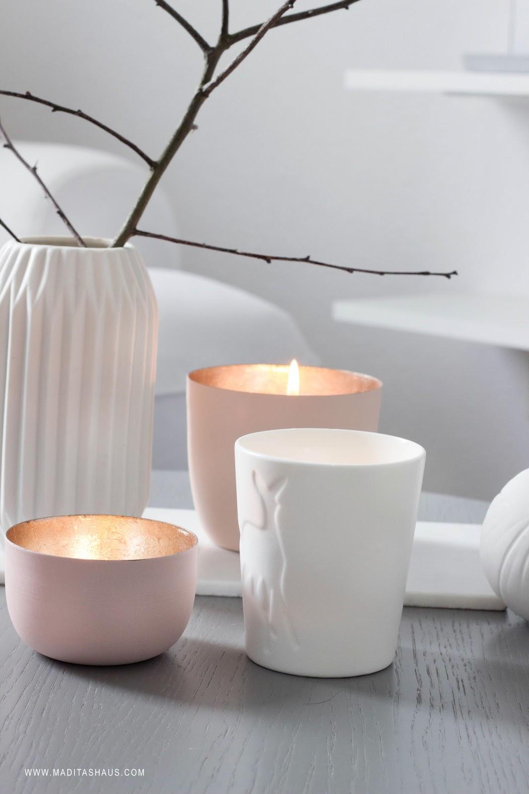 3 herbstliche dekoideen f r den tisch maditas haus lifestyle und interior blog. Black Bedroom Furniture Sets. Home Design Ideas