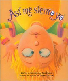 Amazon Best Sellers: Best Children's Spanish Books