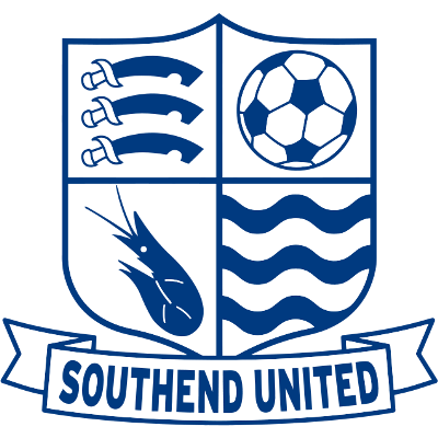 2020 2021 Recent Complete List of Southend United Roster 2018-2019 Players Name Jersey Shirt Numbers Squad - Position