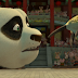 Movie Kung Fu Panda (2008)