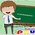 Contoh Kisi-Kisi Soal Bahasa-Inggris Kelas 5 Kurikulum 2013 SD