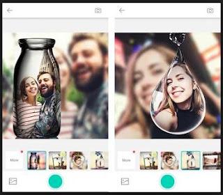 أفضل, تطبيق, أندرويد, لتحسين, وضبط, جودة, الصور, وتركيب, تأثيرات, إحترافية, عليها, PIP ,Camera – ,Photo ,Effect