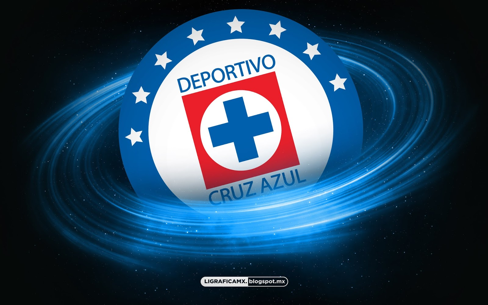MAKNYAK.COM Cruz Azul