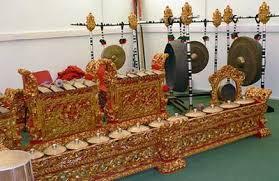 Nama-Alat-Musik-Tradisional-Provinsi-Bali-penjelasan-dan-keterangan