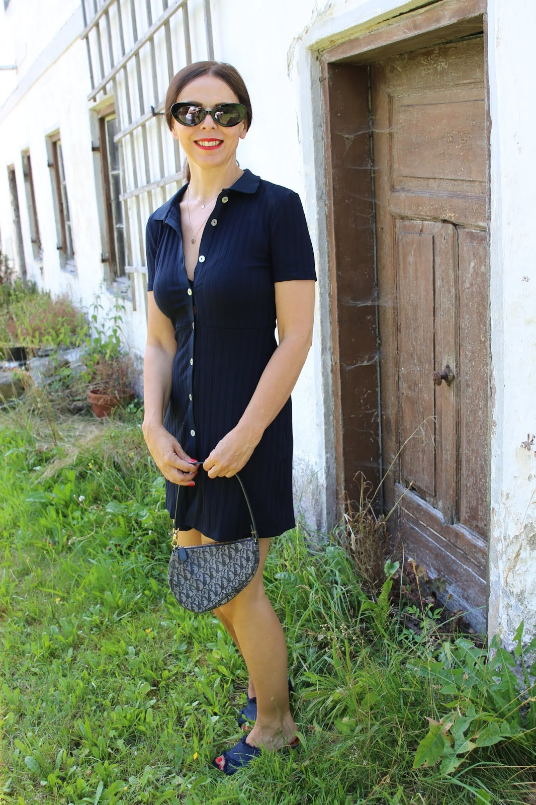 Bad Taste Outfit Vorschläge Here S A Quick Way To Improve Your Wardrobe Dressed With