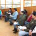 Desarrollan primera jornda de reflexión de la mujer mapuche en Purranque