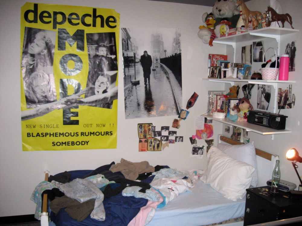 so many posters 40 vintage pictures showing teenage