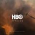 Το νέο trailer του Game Of Thrones από το SuperBowl προκάλεσε χαμό στο twitter