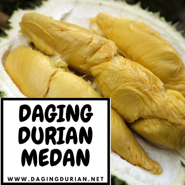 tersedia-daging-durian-medan-maidanii-di-kepulauan-selayar