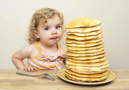 combinare-alimente-copil,combinare-alimente-bebelusi,alimente-copil,meniuri-copii