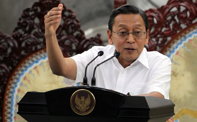 Memanas Lagi, PN Jaksel Perintahkan KPK Tetapkan Boediono dkk Tersangka Skandal Century