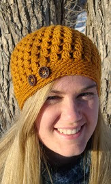 http://www.ravelry.com/patterns/library/in-bloom-beret-and-cap