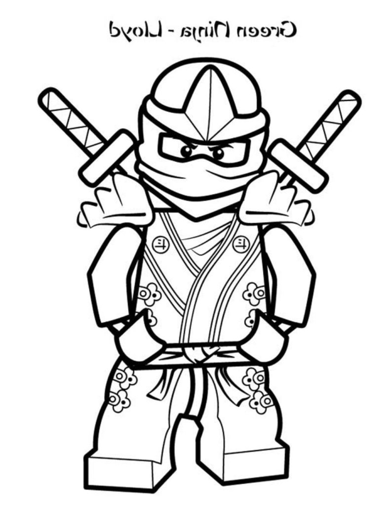 Free Colouring Pages For 10 Year Olds -