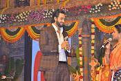 Om Namo Venkatesaya Audio Launch Set2-thumbnail-19