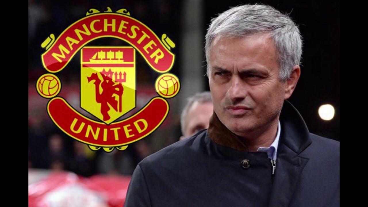 Mourinho Aongeza Mkataba Sasa Kufundisha  Manichester United  Hadi 2020