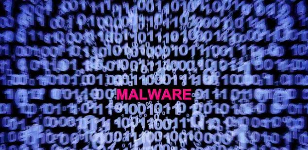 Trojan.Mutabaha.1 instala un Google Chrome falso en Windows