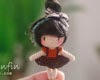 http://fairyfinfin.blogspot.com/2014/10/crochet-tiny-girl-doll-cute-girl-doll.html
