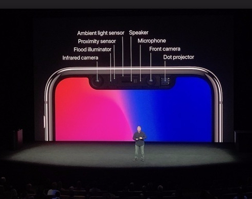 "While the iPhone X has reportedly faced production issues related to the TrueDepth camera, resulting in shipment delays, respected analyst Ming-Chi Kuo said supply of components for the facial recognition system is now stable.     In a research note with KGI Securities, obtained by MacRumors, Kuo added that Apple won't ""repeat the mistake"" of delayed production with next year's iPhone models, which he predicts will ""arrive on time"" under ""stable supply."" Apple won't repeat the mistake of supply disruption & delayed production as seen with iPhone X. We believe shipments of new 2H18F iPhones will arrive on time under stable supply in late 3Q18F. And given no major spec upgrade of TrueDepth camera on these new models, we believe Apple will continue to use the same WLO for dot projector and 4P lens of infrared camera as iPhone X. We believe the supply of both components are now stable, leaving no need to switch to other solutions. Kuo expects new iPhone models launching in the second half of 2018 to adopt the same wafer level optics for the TrueDepth system's dot projector, and the same 4P lens for the infrared camera, as the iPhone X.   iPhone X pre-orders began on Friday at 12:01 a.m. Pacific Time, and shipping estimates have remained at 5-6 weeks since a few hours after that time."